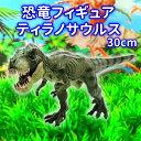 恐竜 フィギュア おもちゃ ティラノサウルス リアル シリーズ ダイナソー 男の子 女の子 幼児 玩具 迫力 PVC製 開閉 可動