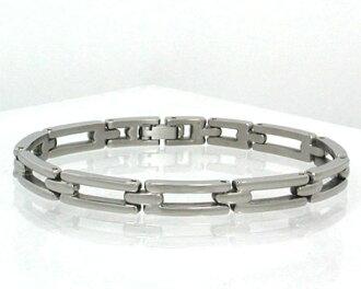 Titanium ミカシータ bracelet fs3gm ▼