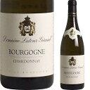 [2011] ブルゴーニュ・シャルドネ ラトゥール・ジロー [Bourgogne Chardonnay Domaine Latour Giraud]