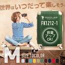 【容量アップ可能・送料無料】 キャリーケース かわいい キャ...