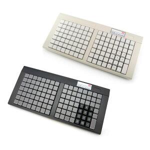 【即納】【送料無料】【代引き手数料無料】プログラマブルキーボード PKB-111U【USB接続】