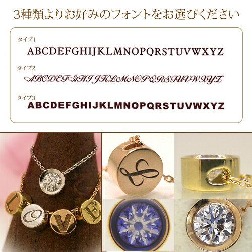 K18 ダイヤモンド ネックレス[Moebius 03][0.3ct D VVS1 3EXCELLENT H&C]ダイヤモンド FLAGS フラッグス 一粒ダイヤ ネックレス フクリン【オプション価格は税別価格です】