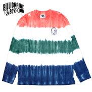 【BILLIONAIREBOYSCLUB/ビリオネアボーイズクラブ】トラックジャケット/ANTIGRAVITYJACKET