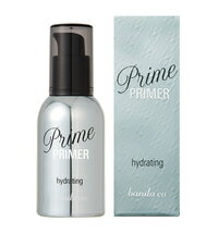 Prime Primer Hydrating Prime primer hydrating Korea cosmetics and Korea cosmetics and Korean COS /BB cream /bb
