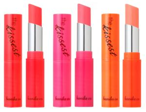 The Kissest Plumping Tinted Stick the キセスト plumping tinted sticks Korea cosmetics / Korea cosmetics and Korean COS /BB cream /bb