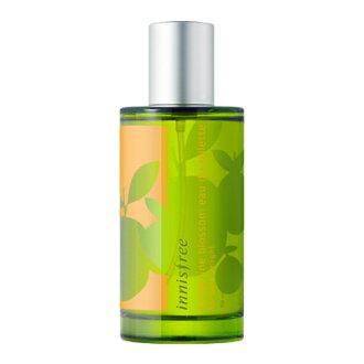 Tangerine blossom odetoiletto 50 ml Korea cosmetics / Korea cosmetics and Korean COS BB cream BB