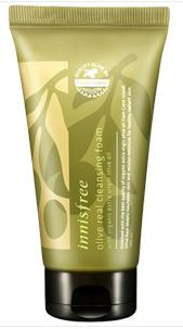 150 ml of Olive real cleansing foam AD olive rial cleansing forms Korean cosmetic / Korean cosmetic / Korea Koss /BB cream /bb