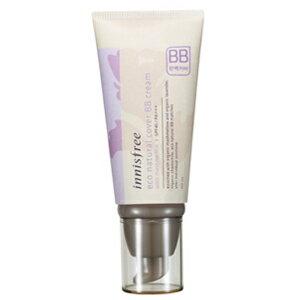 Eco natural cover BB cream eco natural cover BB cream SPF45/PA++ + Korea cosmetics and Korea cosmetics and Korean COS /BB cream /bb
