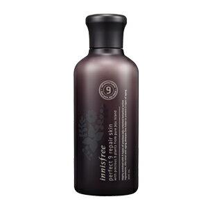Perfect 9 repair skin perfect 9 repair skin Korea cosmetics and Korea cosmetics and Korean COS /BB cream /bb