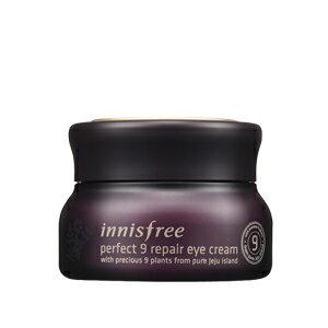 PERFECT 9 REPAIR EYE CREAM perfect 9 repair eye cream Korea cosmetics / Korea cosmetics and Korean COS BB cream BB