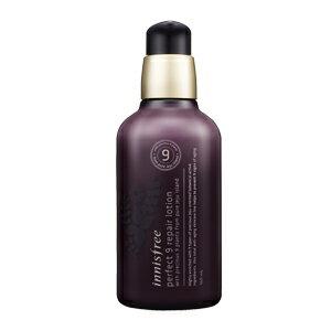 PERFECT REPAIR 9 LOTION perfect 9 repair lotion (LOTION) Korea cosmetics and Korea cosmetics and Korean COS /BB cream /bb