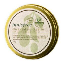 Olive real multi salve olive rial multi-monkey べ (バーム) 30 g Korean cosmetic / Korean cosmetic / Korea Koss /BB cream /bb