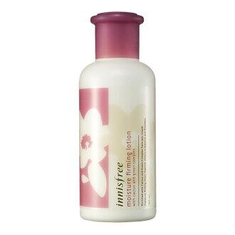 Moisture firming lotion moisture farming lotion / emulsion 160 ml Korea cosmetics / Korea cosmetics / Han Kos BB cream BB