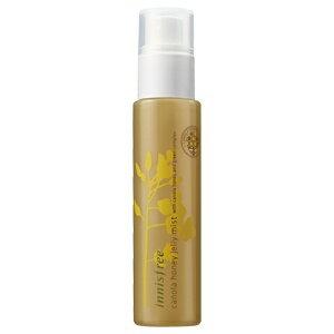 Canola Honey Jelly Mist Canola (rape) honey (honey) jelly mist Korean cosmetic / Korean cosmetic / Korea Koss /BB cream /bb