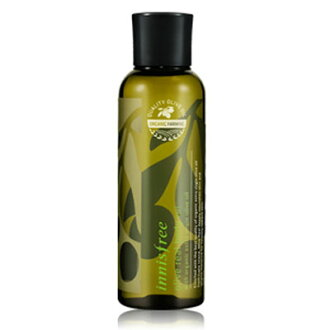 150 ml of Olive real body oil olive rial body oil Korean cosmetic / Korean cosmetic / Korea Koss /BB cream /bb