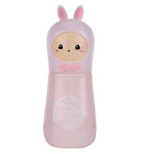 POCKET BUNNY Moist Mist Pocket Bunny Moisturizing Mist (moist) pink 60 ml Korea cosmetics / Korea cosmetics and Korean COS BB cream BB