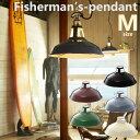 Fisherman's−pendant(M)/フィッシャーマンズペンダントMサイズARTWORKSTUDIO【送料無料】【ポイント10倍/一部在庫有】【11/28】