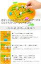 正規販売店 Gigamic コリドール・キッズ ボードゲーム GK003/ギガミック QUORIDOR Kids(CAST)【送料無料】【ポイント6倍/在庫有】【10/29】【あす楽】 3