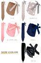 Yuyu Bottle Luxury Fleece Collection ユーユーボトル ラグジュアリーフリースコレクション 湯たんぽ(HELI)【送料無料】【ポイント12倍】【8/17】【あす楽】 2