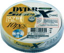 【400枚まとめ買い・送料無料】SuperX 8倍速 データ用DVD-R 10枚 SX DVR47 8XPW10_Outlet