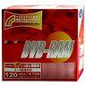 【返品交換不可・在庫限り】BabyMaker CPRM対応 録画用 DVD-RAM 3倍速 5枚 BM DRAM120 3X5P_akb2012