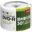 Imation 録画用DVD-R 120