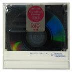 【100枚まとめ買い】マクセル 3.5型 MOディスク 230MB 100枚 Macintosh用 maxell MA-M230.MAC.B1P100