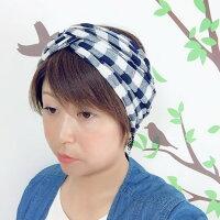 人毛100%前髪ウィッグ【長めタイプ】
