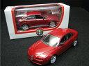 Alfa Romeo 純正 159 ミニカー