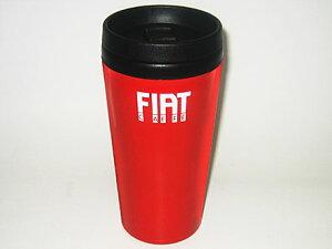 FIAT純正 FIAT CAFFÉ マグ