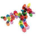 正規品 ボーネルンド [OCTONS(オクトンズ)] パズル 知育玩具 幼児 4歳 おもちゃ