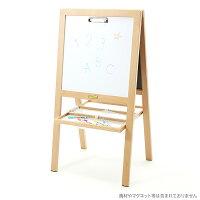 正規品ボーネルンドアート・イーゼル/木製玩具3歳/木のおもちゃ/