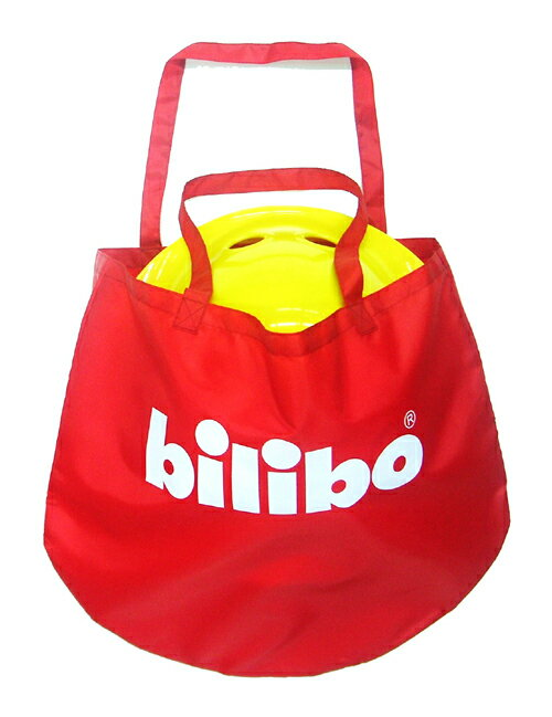 MOLUK『bilibo(ビリボ)』
