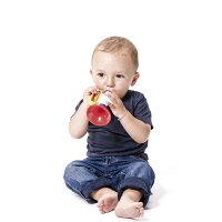 ボーネルンドambitoys(アンビトーイ)【ベビーギフトセット】/ボーネルンドおもちゃ/ご出産祝い/ガルト/