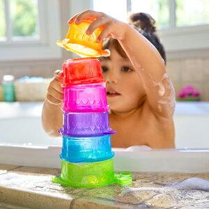 正規品 munchkin(マンチキン) [キャタピラー・スピラー] [あす楽対応] 水遊び お風呂遊び おもちゃ シャワー 水あそび お風呂あそび
