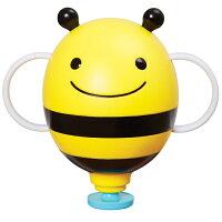 SKIPHOP(スキップホップ)【ウォーター・ファウンテン】【あす楽対応】/お風呂おもちゃ/バストイ/