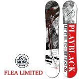 19-20 moss snowboards モス フレア限定TOTO BLACK SF トトブラック エスエフ ship1【返品種別OUTLET】