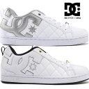 DC スニーカー dc shoes ディーシー【ALLIAN...