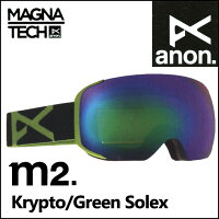 ��anon.���Υ󥴡�����2016-17��ǥ륹�Υܡ�GOGGLE��M2��Krypto/GreenSolex��ASIANFIT��������ե��å�ͽ��������10������ͽ��