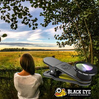 blackeyeブラックアイ180°フルフレームフィッシュアイクリップ式BLACKEYEFULLFRAMEFISHEYE【魚眼】