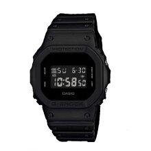 G-SHOCK/CASIO�ʥ�������G����å���DW-5600BB-1JF�ۥ���åɥ��顼�������BLACK�ۡ����������ʡ�����̵���ڤ�����_ǯ��̵�١�