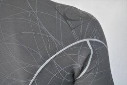ウエットスーツフルスーツ3/2ミリBODYGLOVE(ボディーグローブ)WETSUITSPRIMEMENSフルスーツ2014モデルJAPANFIT【送料無料】【あす楽_年中無休】
