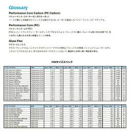 FCS2エフシーエスツーサーフボードフィン【PERFORMERNeoGlassTriSet】(ネオグラス)正規品【送料無料】【あす楽_年中無休】