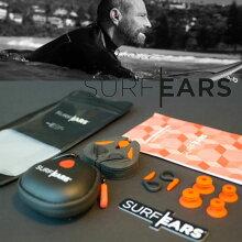surfyears2.0�����ե���ʹ�����뼪��CREATURES���ꥨ�����㡼�����ե������������ɻߡڤ�����_ǯ��̵�١֥ۡ�����Բġ�