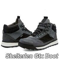 volcomボルコムスニーカーメンズ【新作】【ShelterlenGtxBoot】カラー【SMOKE】ヴォルコムシューズ靴【あす楽_年中無休】