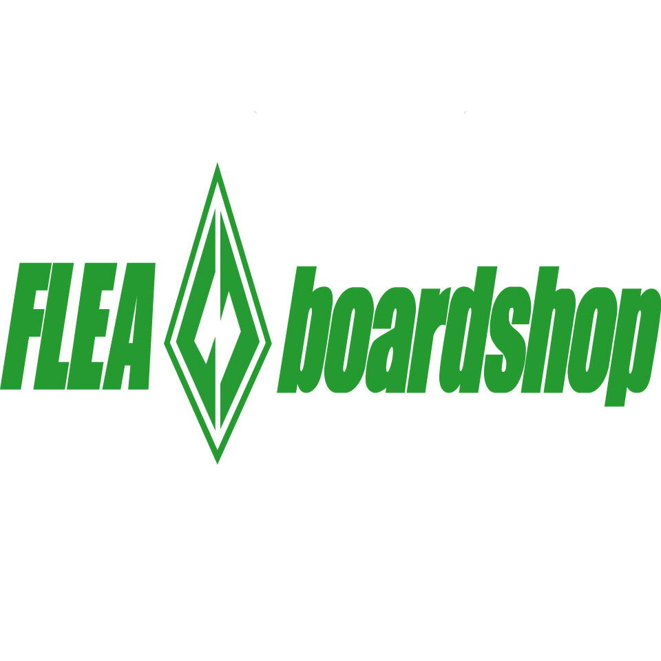 FLEAboardshop