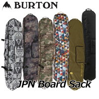 日本正規品BURTON