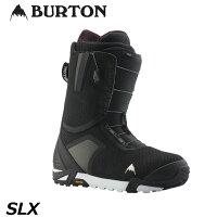 19-20BURTONバートンメンズブーツ【SLX】予約販売品ship1