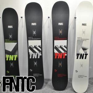 19-20 FNTC エフエヌティーシー TNT ティーエヌティー 予約販売品 ship1