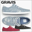 GRAVIS スニーカー (グラビス ) シューズ メンズ 【SKIPPER 】スキッパー スニーカー 靴 【あす楽_年中無休】【返品種別SALE】